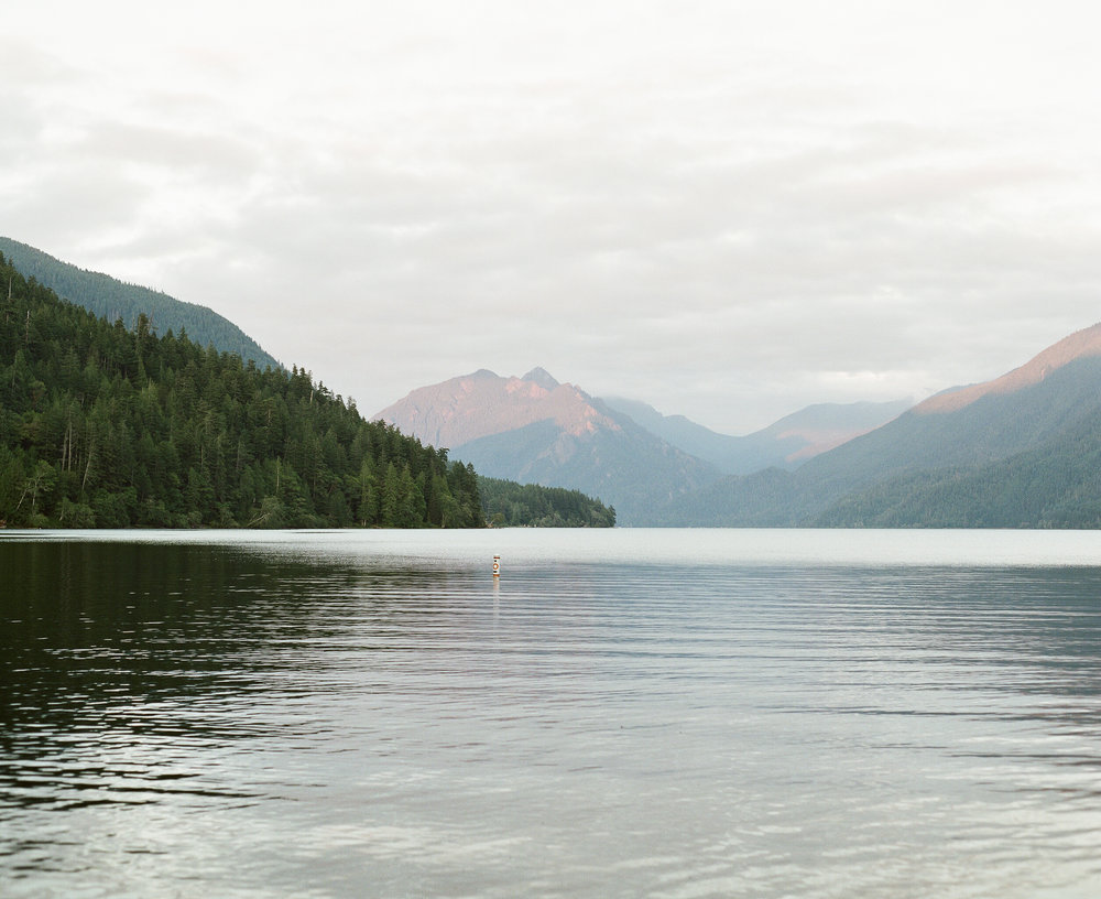 Lake Crescent - Film-6.jpg