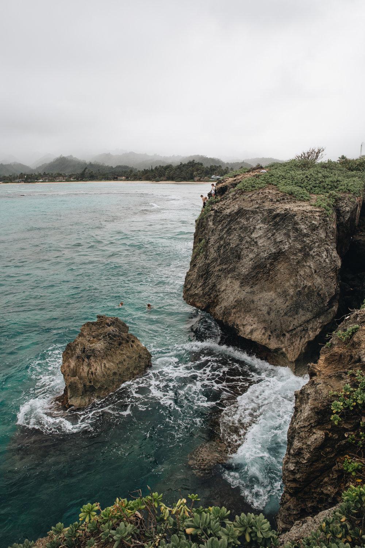 Hawaii2018-3.jpg