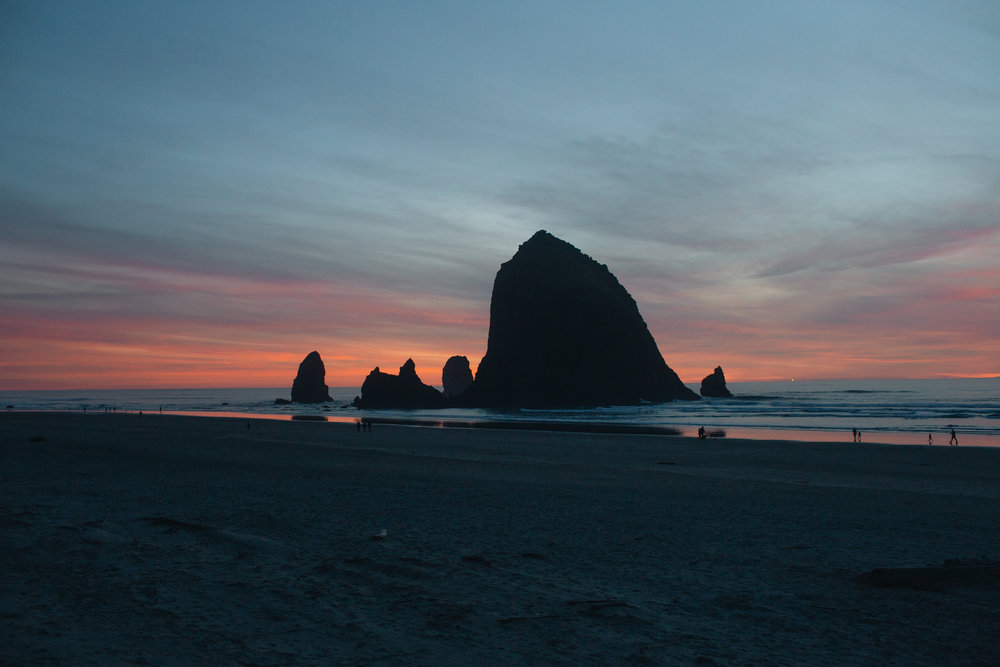 CannonBeach-4.jpg