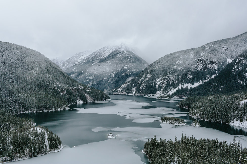 North Cascades_Diablo Lake.jpg