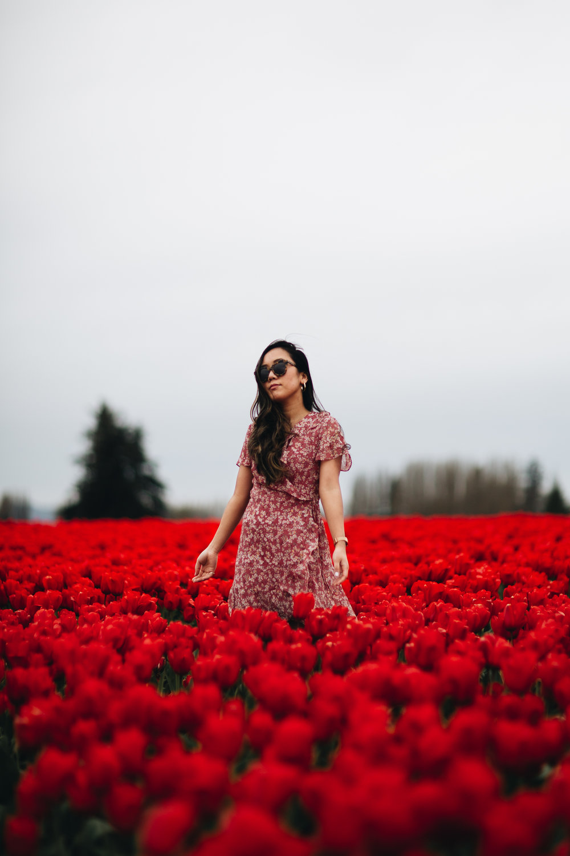 Tuyet_Tulips2018-26.jpg