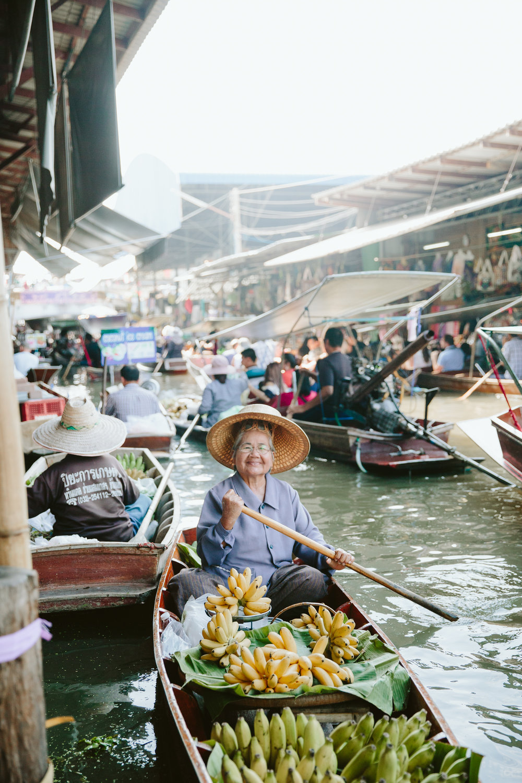 #AlohaSoutheastAsia_Bangkok-199.jpg