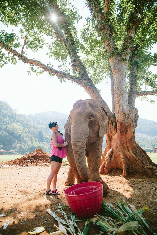 #AlohaSoutheastAsia_ChiangMai-217.jpg