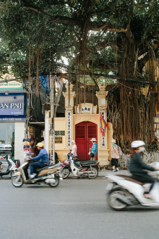 #AlohaSoutheastAsia_Hanoi-182.jpg