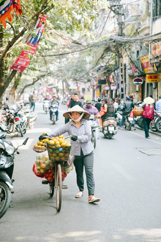 #AlohaSoutheastAsia_Hanoi-5.jpg