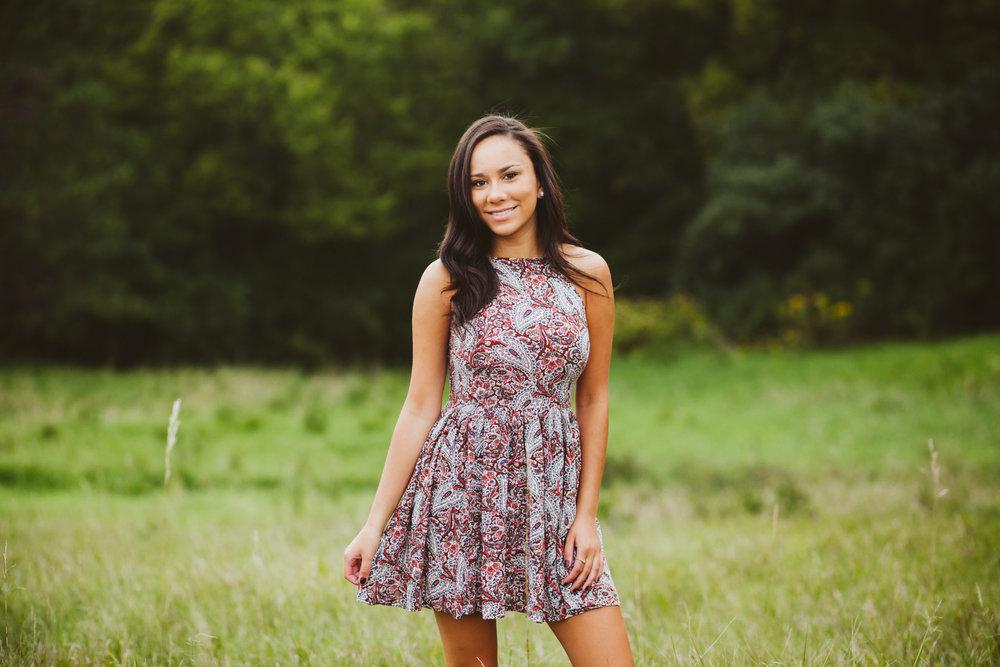 Natalie S - Class of 2017-0040.jpg