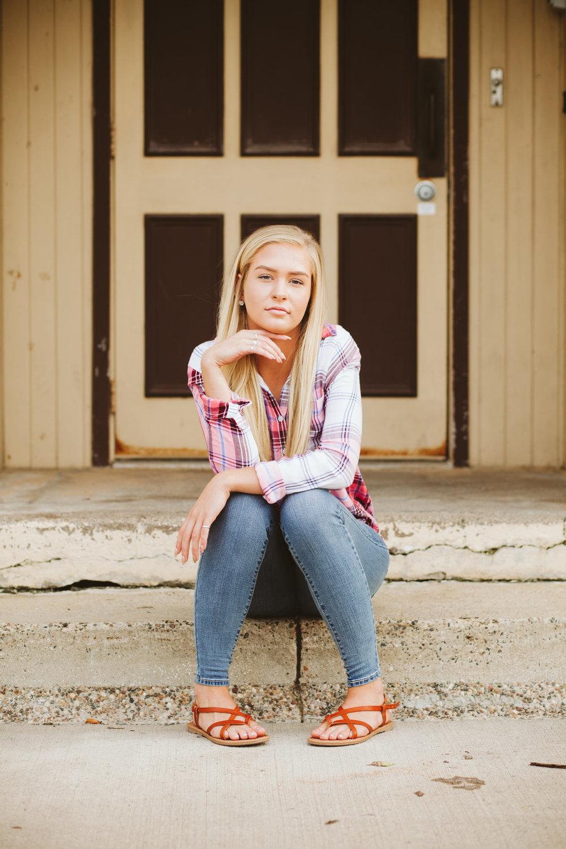 Emily H - Class of 2017-0009.jpg