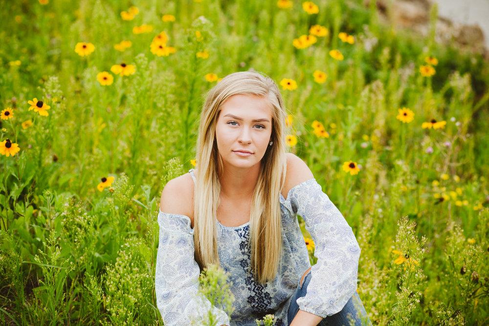 Emily H - Class of 2017-0017.jpg