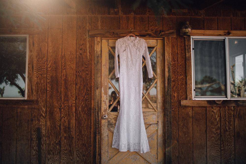 Southern-California-Wedding-Photography-Ksquared-Photography-1.jpg