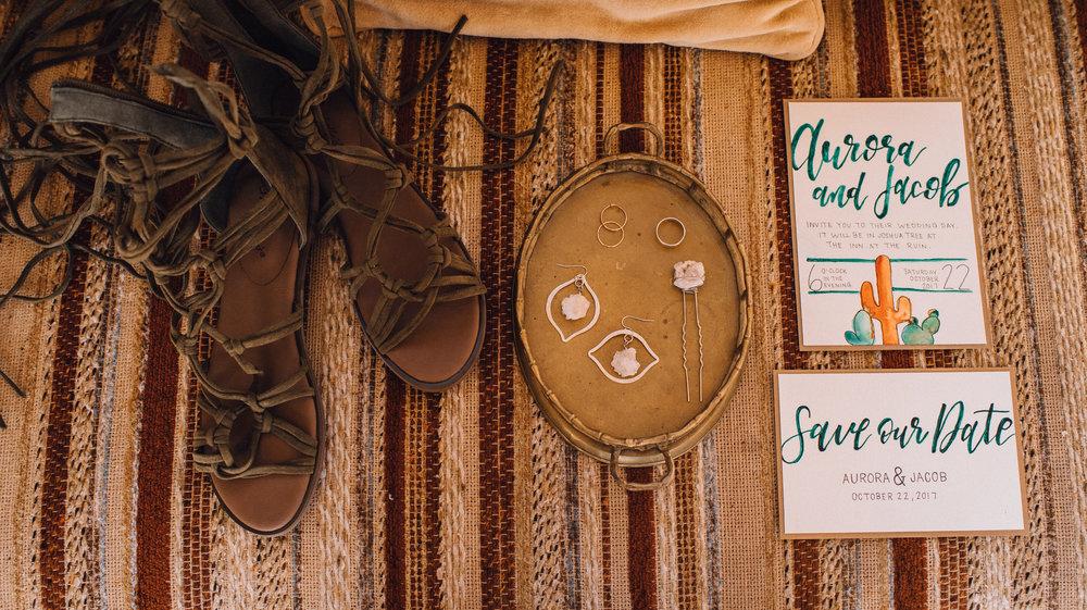Southern-California-Wedding-Photography-Ksquared-Photography-86.jpg