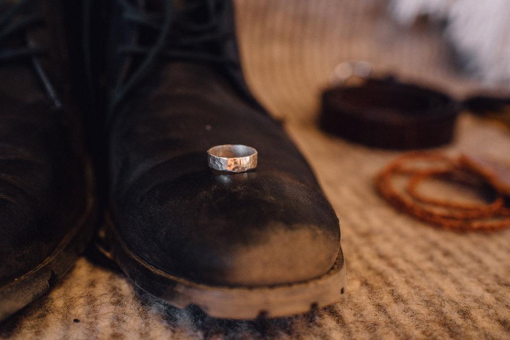 Southern-California-Wedding-Photography-Ksquared-Photography-122.jpg