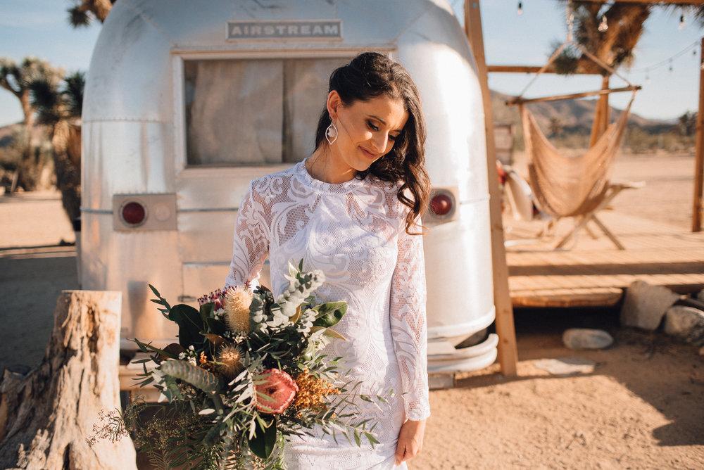 Southern-California-Wedding-Photography-Ksquared-Photography-232.jpg