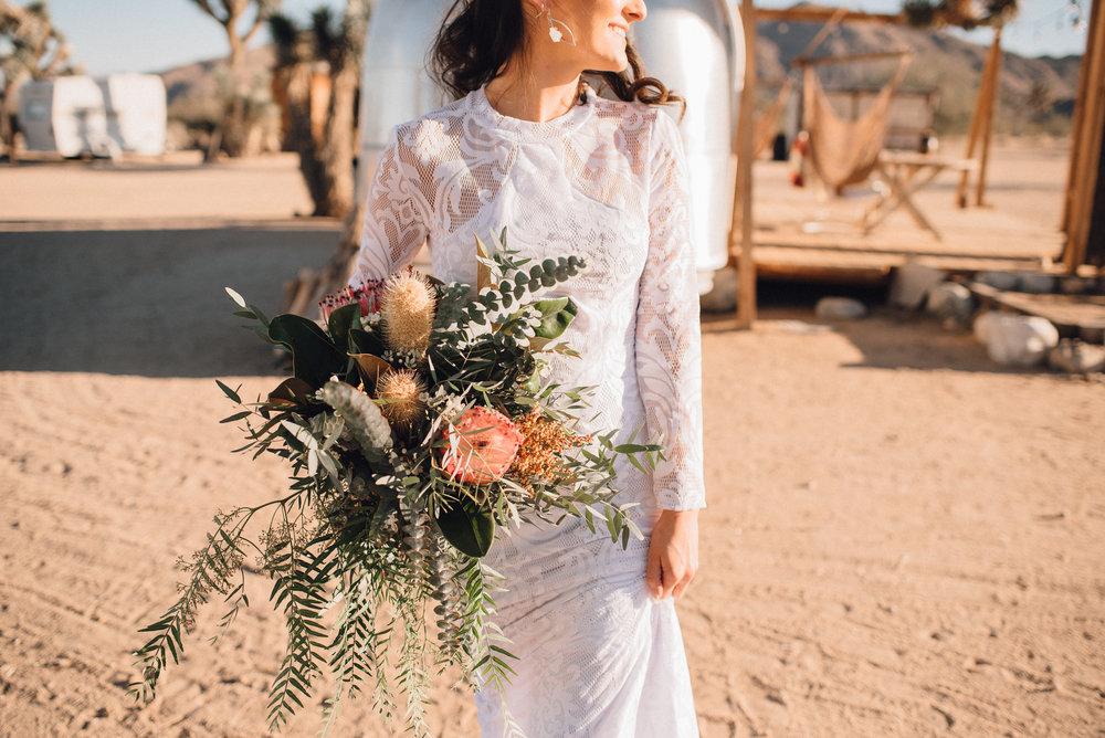 Southern-California-Wedding-Photography-Ksquared-Photography-234.jpg