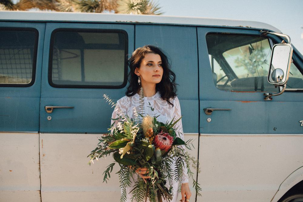 Southern-California-Wedding-Photography-Ksquared-Photography-399.jpg