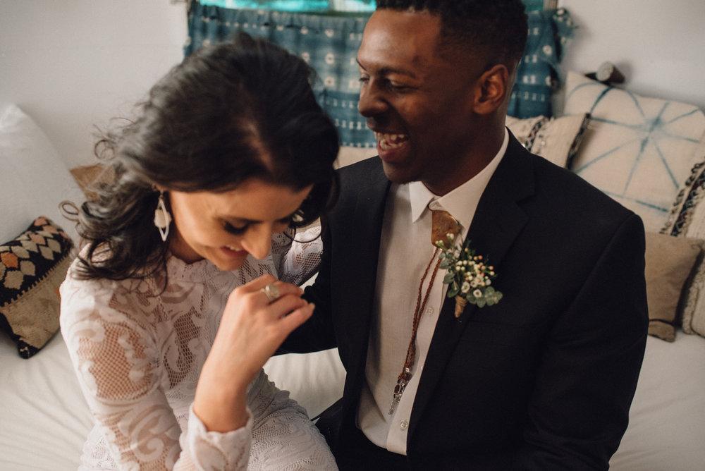 Southern-California-Wedding-Photography-Ksquared-Photography-500.jpg
