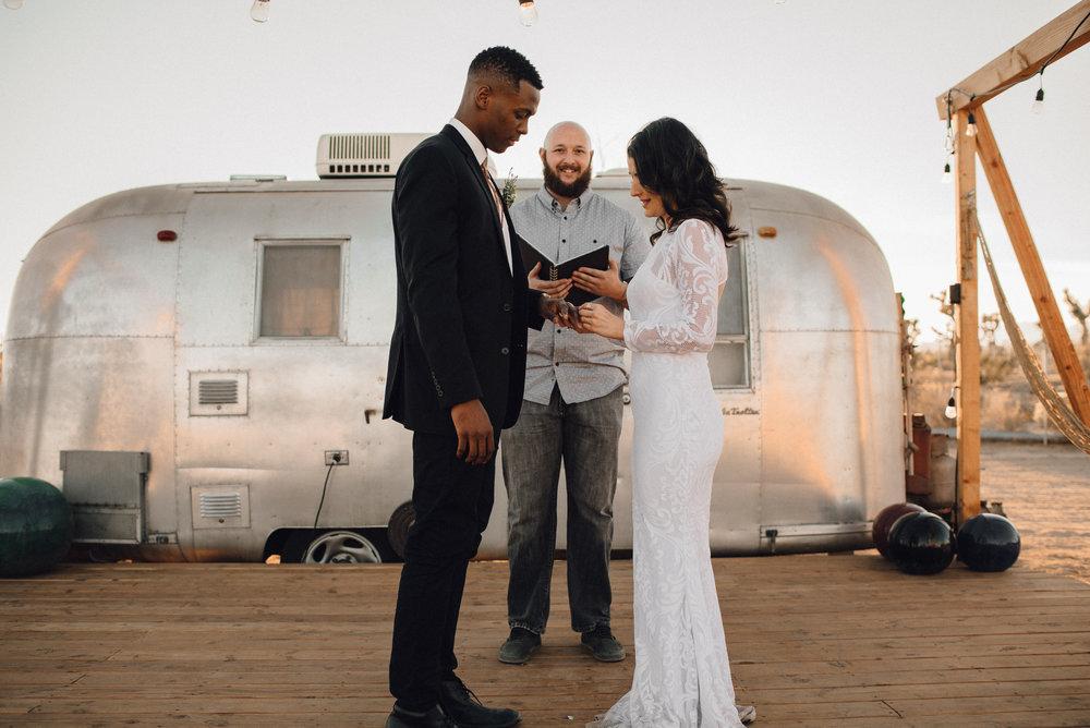 Southern-California-Wedding-Photography-Ksquared-Photography-528.jpg