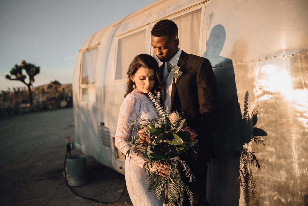 Southern-California-Wedding-Photography-Ksquared-Photography-658.jpg