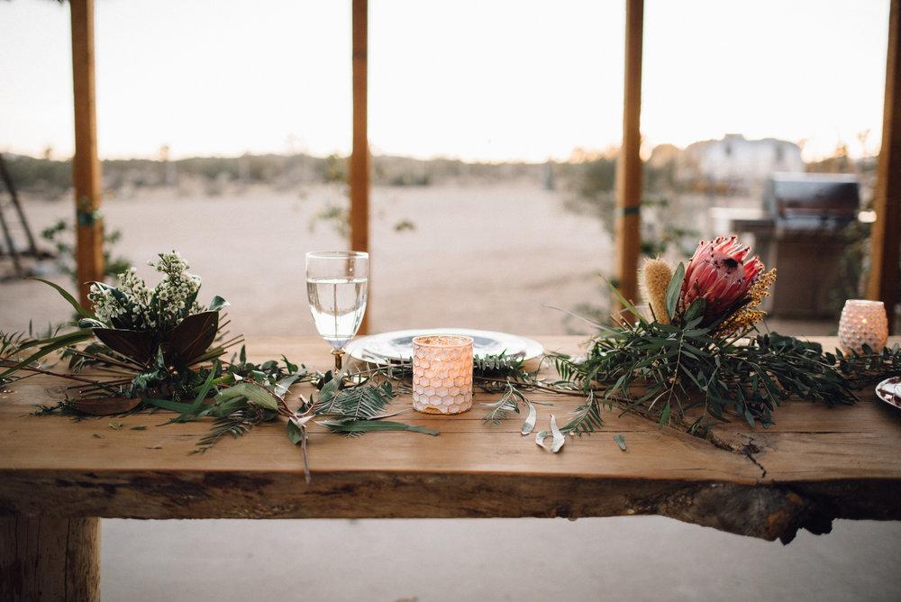 Southern-California-Wedding-Photography-Ksquared-Photography-709.jpg