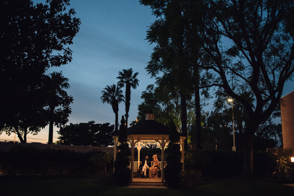 Southern-California-Wedding-Photography-Ksquared-Photography-926.jpg