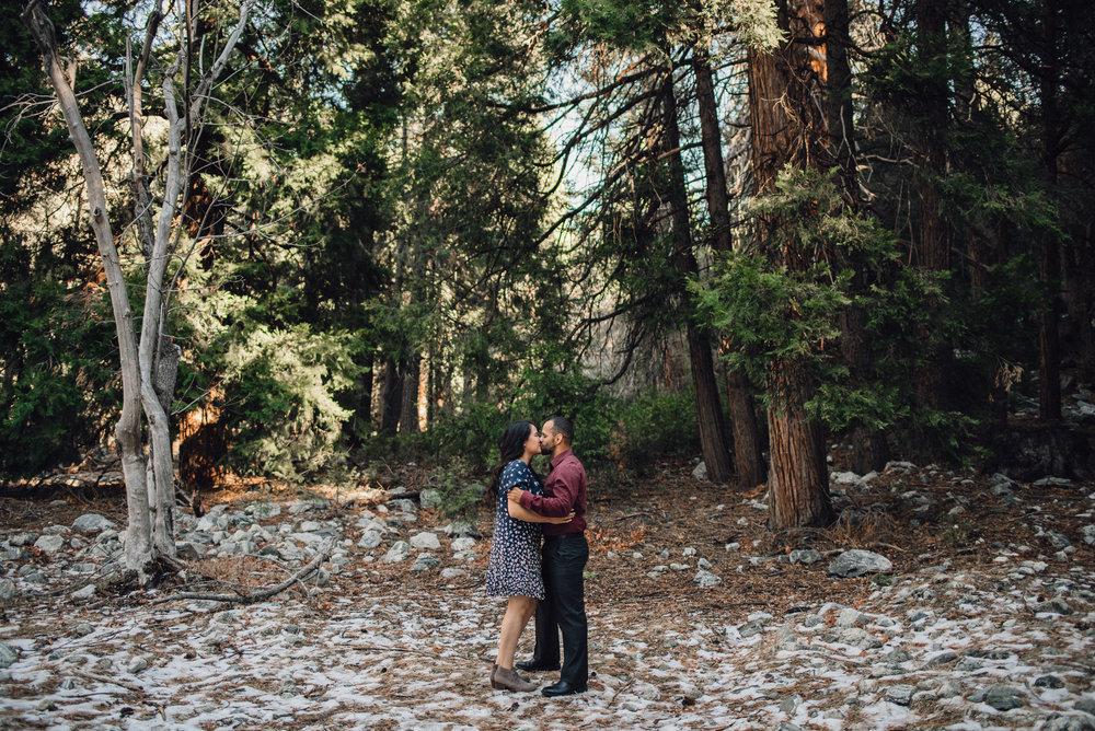 Southern-California-Wedding-Photography-Kalon-Weddings-31.jpg