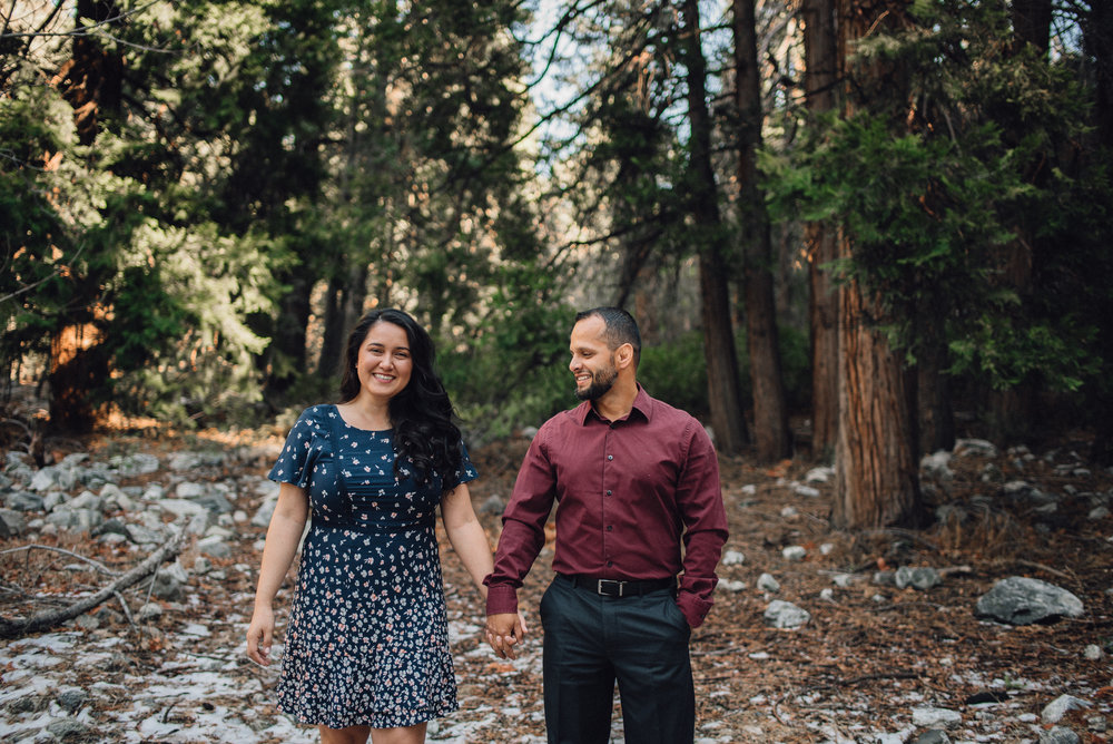 Southern-California-Wedding-Photography-Kalon-Weddings-39.jpg