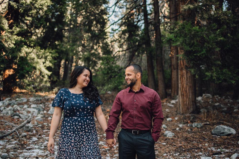 Southern-California-Wedding-Photography-Kalon-Weddings-40.jpg