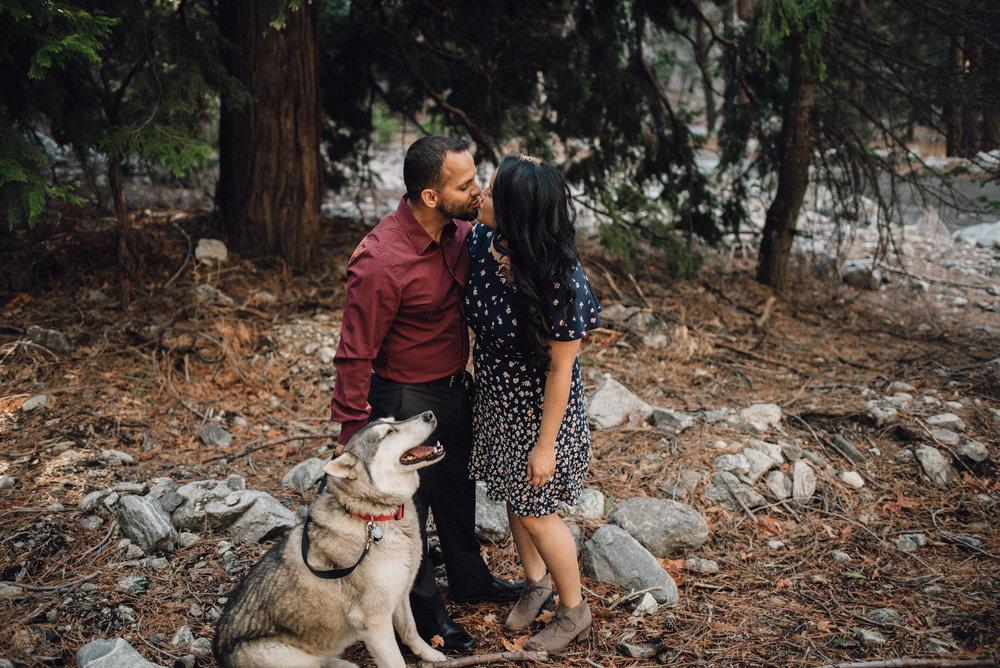 Southern-California-Wedding-Photography-Kalon-Weddings-51.jpg