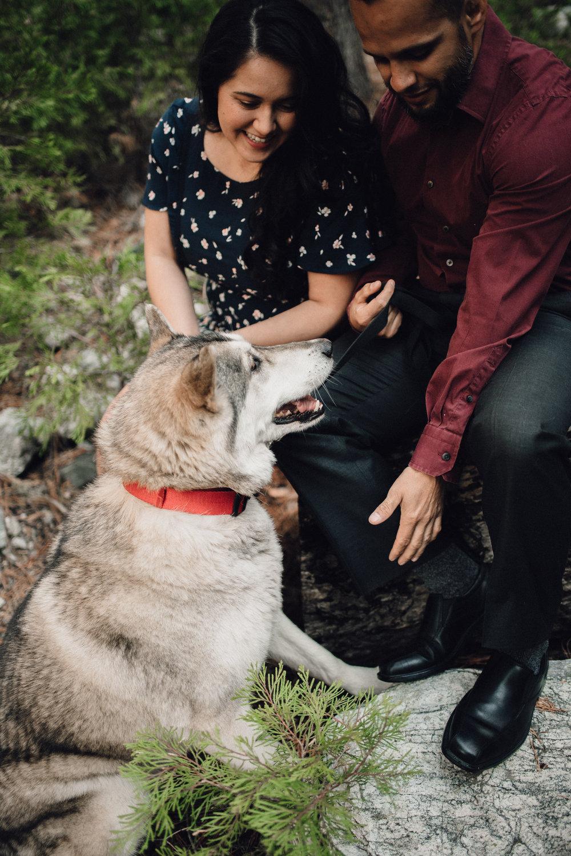 Southern-California-Wedding-Photography-Kalon-Weddings-84.jpg