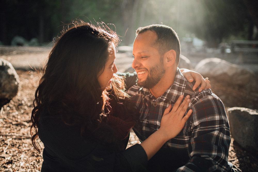 Southern-California-Wedding-Photography-Kalon-Weddings-222.jpg