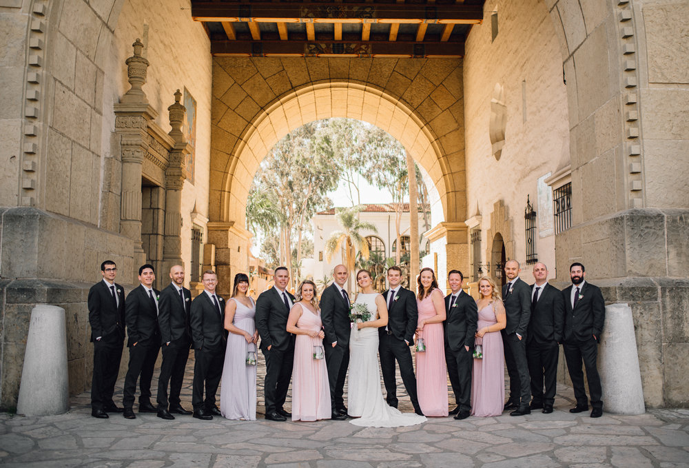 Southern-California-Wedding-Photography-Kalon-Weddings-350.jpg