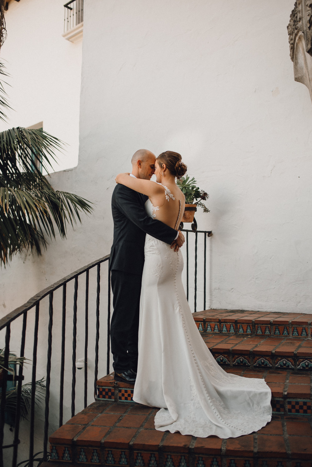 Southern-California-Wedding-Photography-Kalon-Weddings-487.jpg