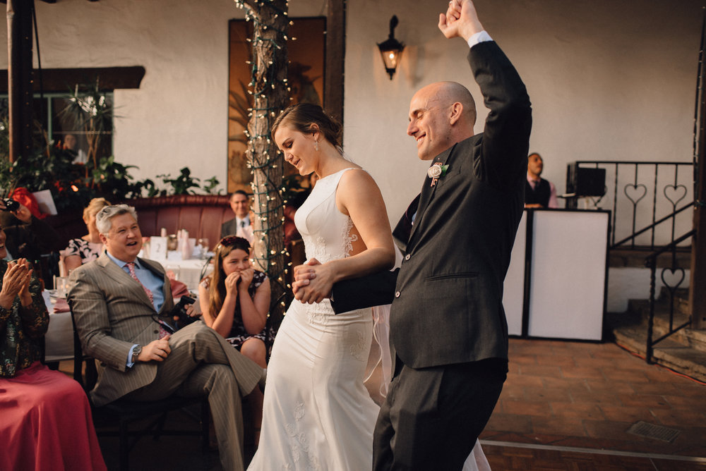 Southern-California-Wedding-Photography-Kalon-Weddings-728.jpg