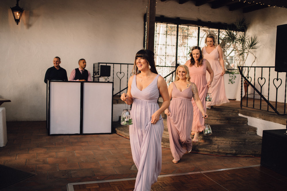 Southern-California-Wedding-Photography-Kalon-Weddings-729.jpg