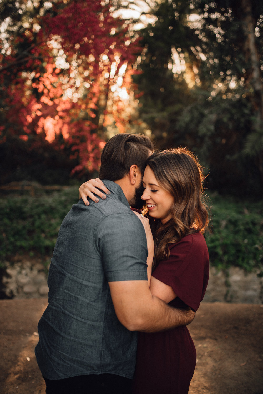 Southern-California-Wedding-Photography-Kalon-Weddings-71.jpg