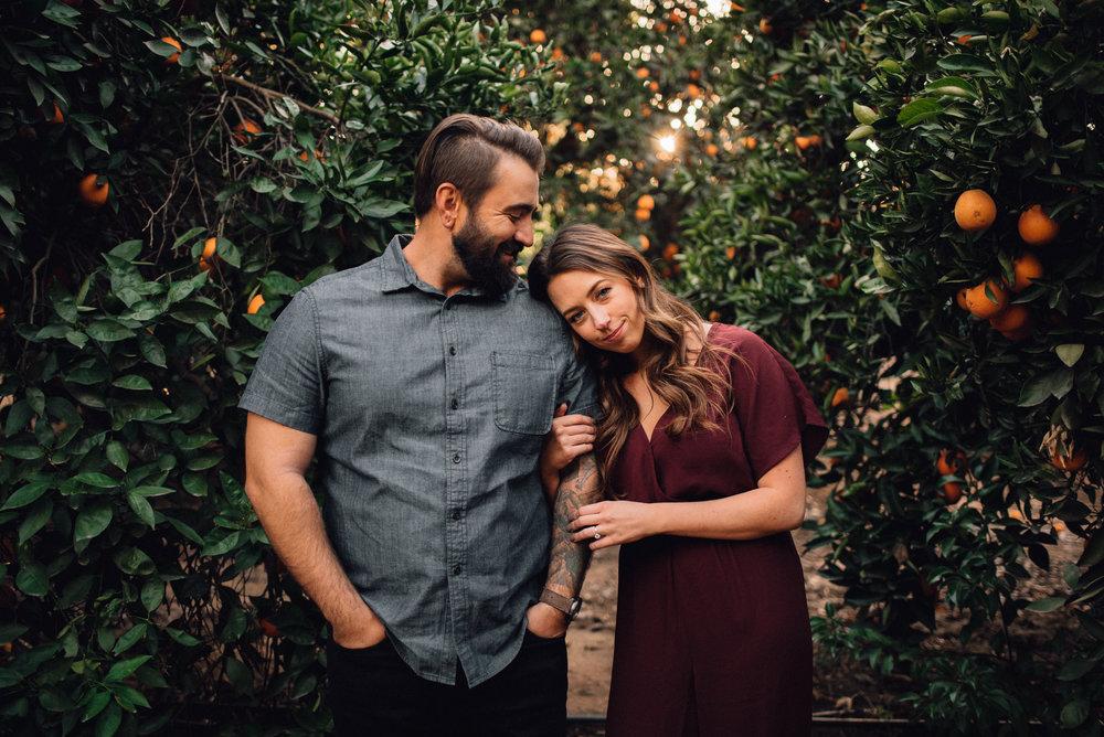 Southern-California-Wedding-Photography-Kalon-Weddings-122.jpg