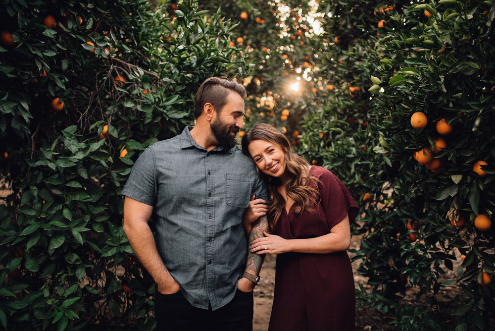 Southern-California-Wedding-Photography-Kalon-Weddings-124.jpg