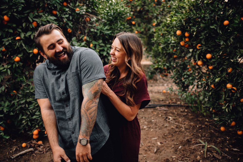 Southern-California-Wedding-Photography-Kalon-Weddings-156.jpg