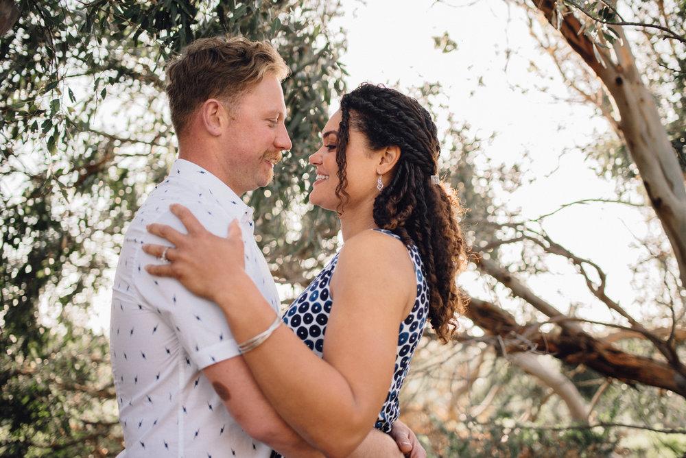 Southern-California-Wedding-Photography-Kalon-Weddings-18.jpg