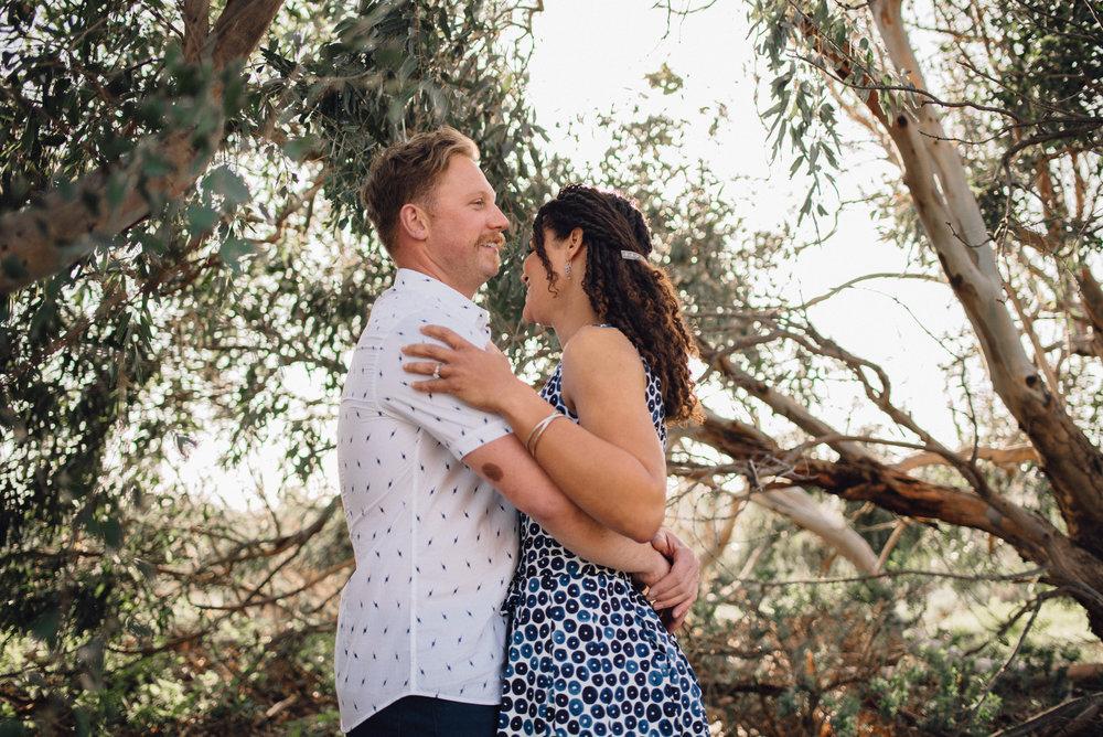 Southern-California-Wedding-Photography-Kalon-Weddings-15.jpg