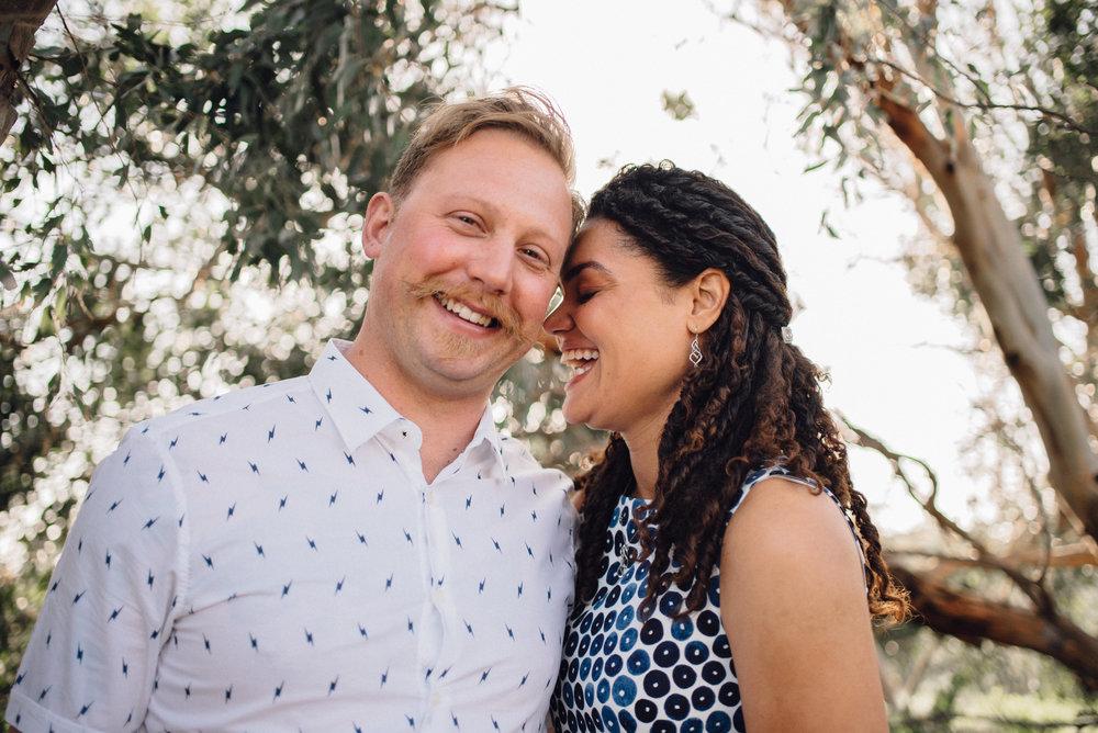 Southern-California-Wedding-Photography-Kalon-Weddings-30.jpg
