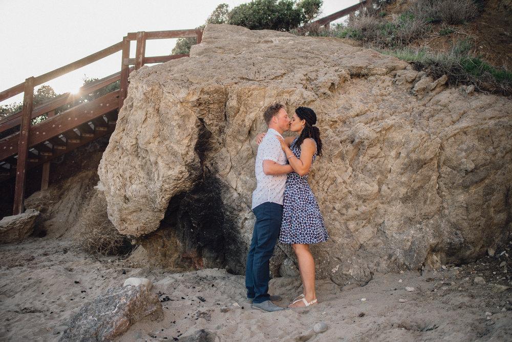 Southern-California-Wedding-Photography-Kalon-Weddings-55.jpg