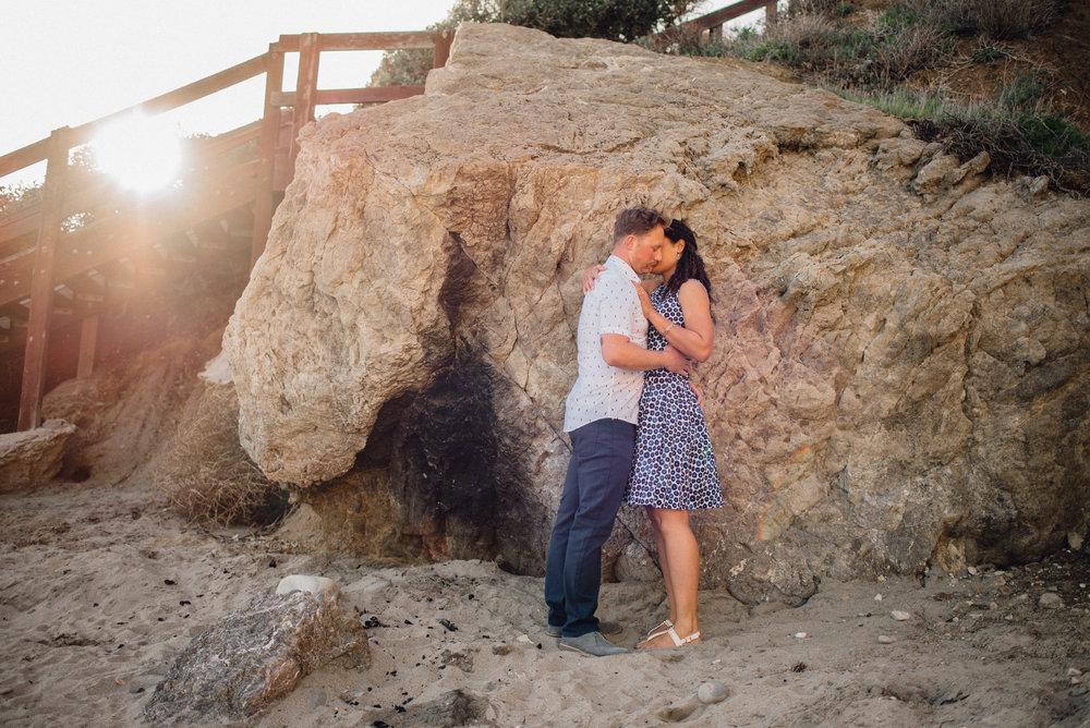 Southern-California-Wedding-Photography-Kalon-Weddings-58.jpg