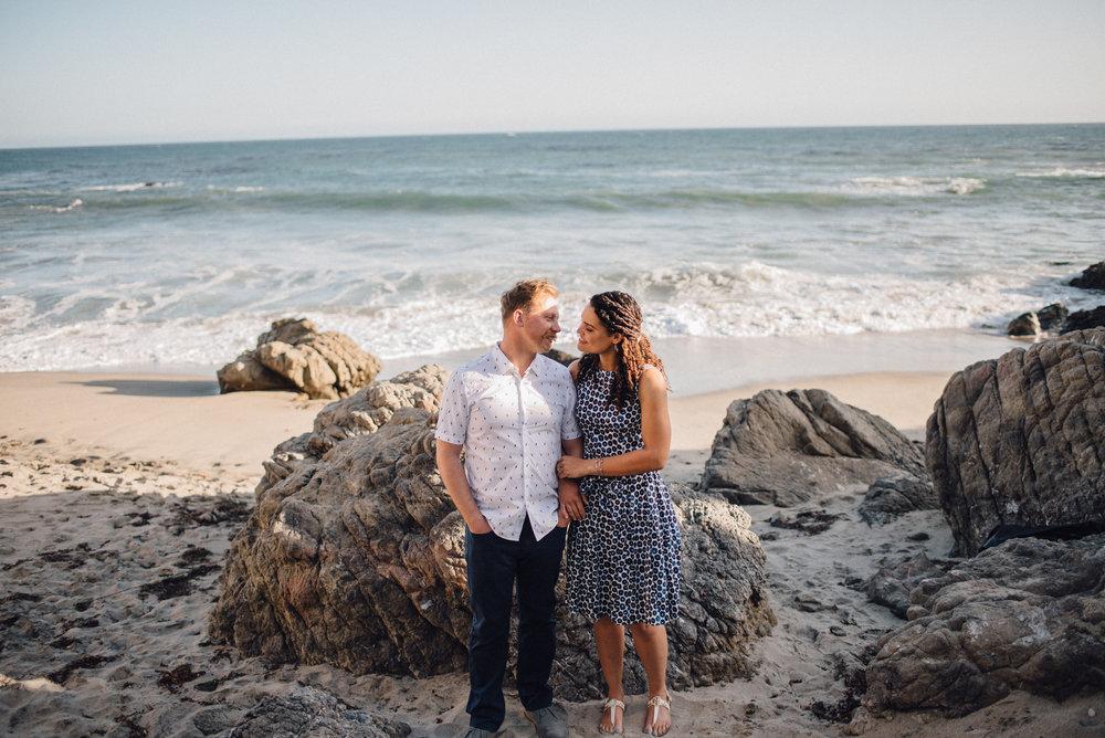 Southern-California-Wedding-Photography-Kalon-Weddings-100.jpg