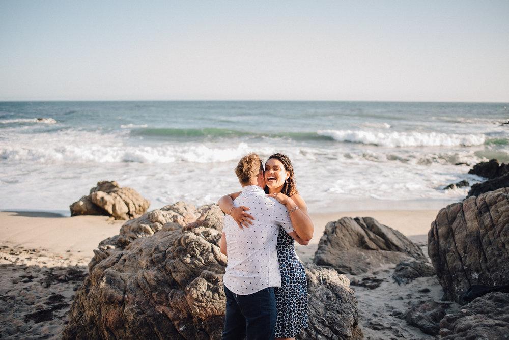 Southern-California-Wedding-Photography-Kalon-Weddings-110.jpg