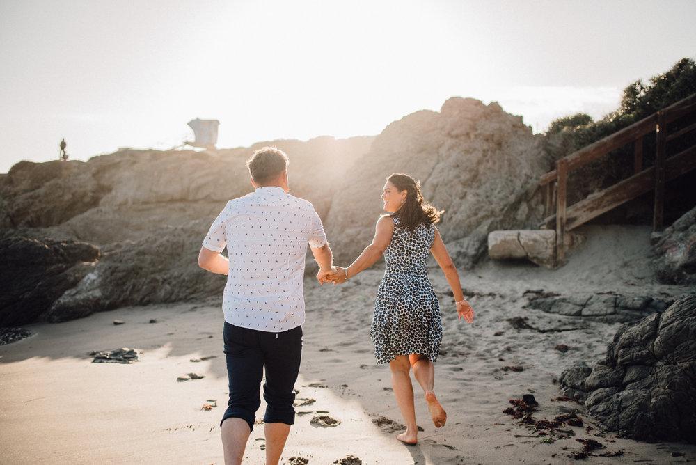 Southern-California-Wedding-Photography-Kalon-Weddings-116.jpg