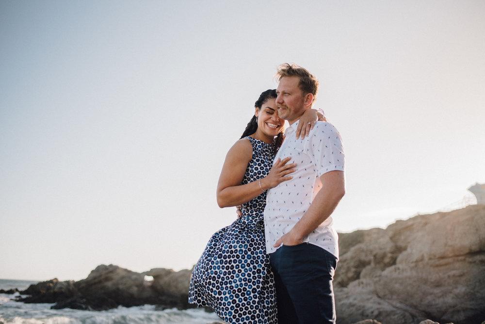 Southern-California-Wedding-Photography-Kalon-Weddings-135.jpg
