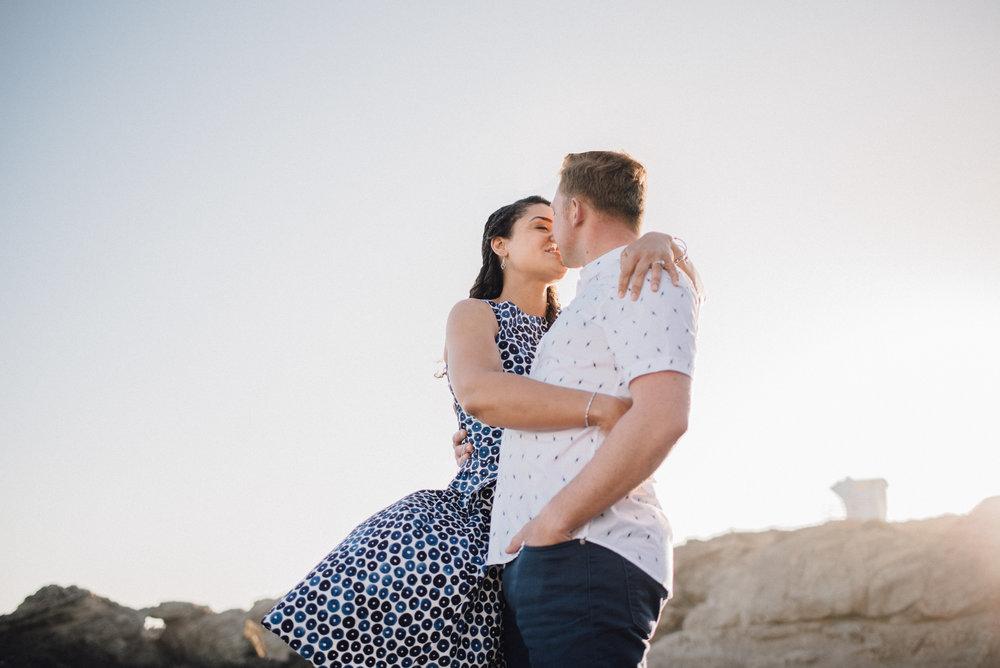 Southern-California-Wedding-Photography-Kalon-Weddings-138.jpg