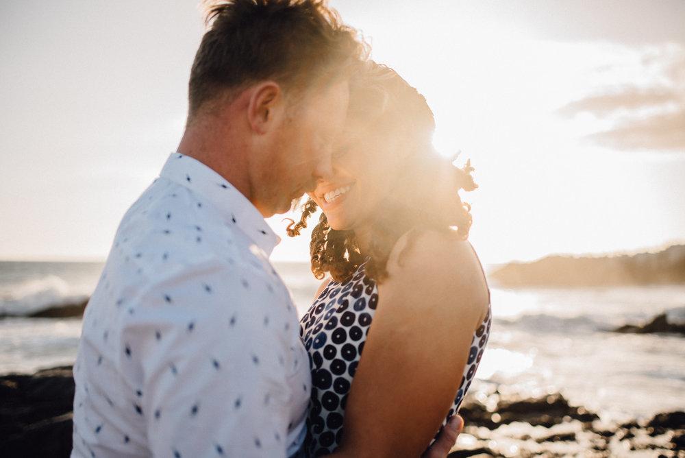 Southern-California-Wedding-Photography-Kalon-Weddings-200.jpg