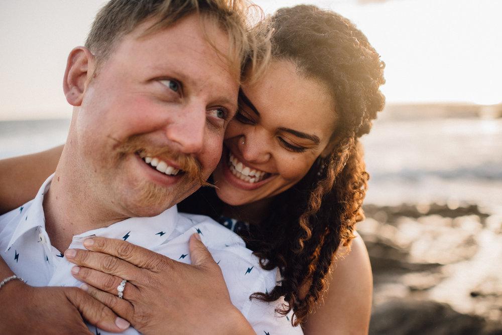 Southern-California-Wedding-Photography-Kalon-Weddings-237.jpg