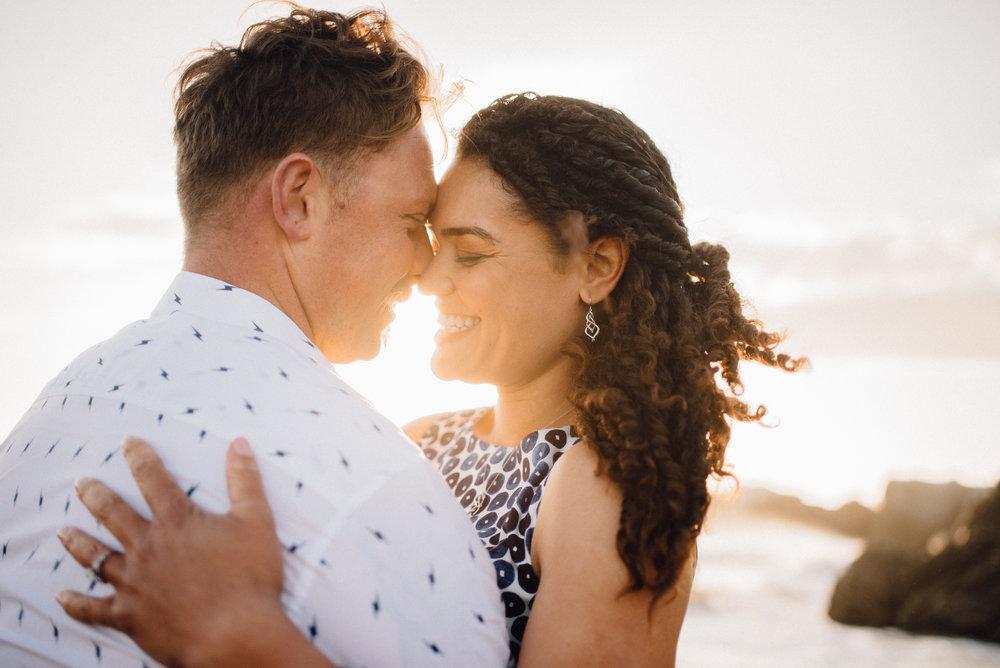 Southern-California-Wedding-Photography-Kalon-Weddings-257.jpg